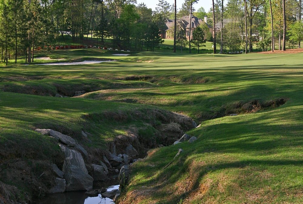Registration – PS @ TPC Sugarloaf 9/12/18