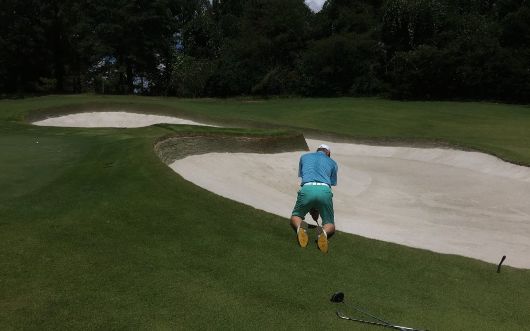 Results – PS @ TPC Sugarloaf – 9/12/18