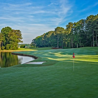 Registration – PS @ Golf Club of Georgia – 9/11/19